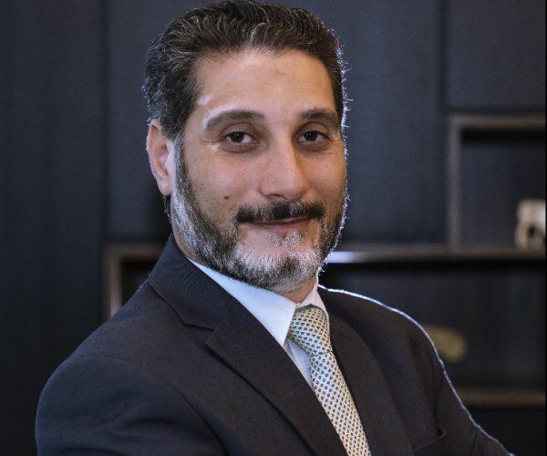 Mohammed Elsayed