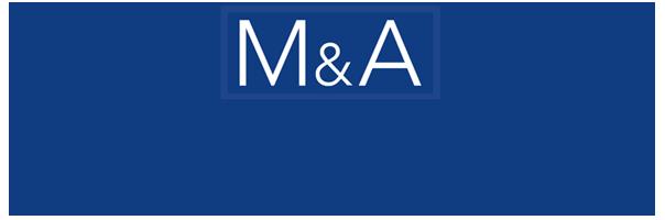 Mora & Associati Studio Legale