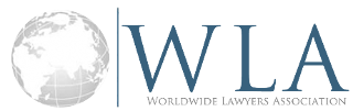 Worldwide Lawyers Association